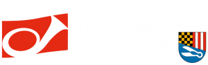 Stadtkapelle Schärding